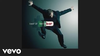 Benabar - Bruxelles (audio)
