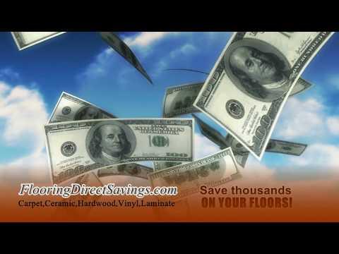 Hardwood Flooring Maryland - (800) 718 8348 - Discount Flooring