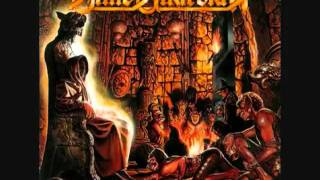 Blind Guardian   Welcome To Dying