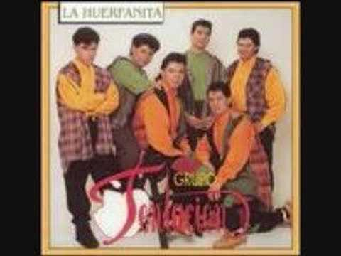 "Grupo Tentacion ""El Seis"""