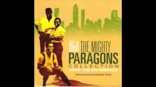 The Mighty Paragons Collection (Full Album)