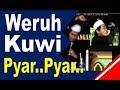 Weruh Kuwi Pyar..Pyar... , KH. Anwar Zahid Ngakak Mesti