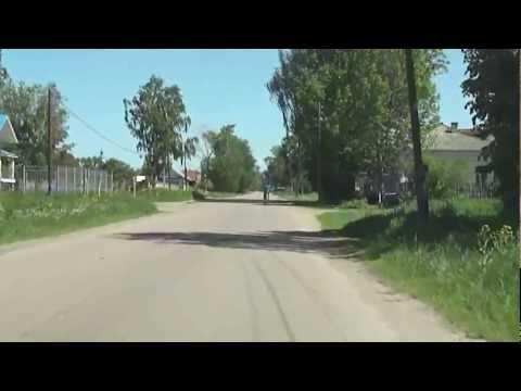 НИА Нижний Новгород Новости Нижнего Новгорода