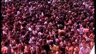 La prima parte del documentario Sacra Corona Unita e il pericolo ch...