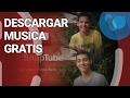 DESCAGAR MUSICA Y VIDEOS GRATIS DE CUALQUIER PAGINA! - MODO ANDROID