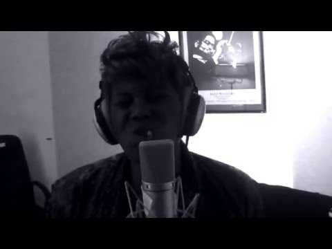adele  hello (cover by stacey king)