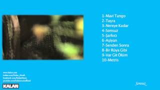 Leman Sam - Sonsuz