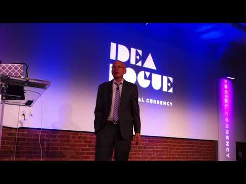 Seth Godin Chats About Social Media