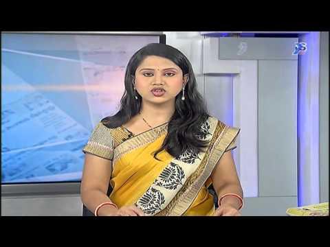 Media Watch : Latest News Headlines &  Updates - Express TV