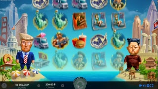 Стрим. Играю в онлайн казино. Старт с 46к