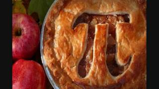 Piece of Pie...............................Negativland
