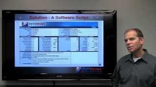 Scott Meyers Self Storage Investing - How To Analyze A Self Storage Facility