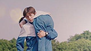 "Клип к дораме ""Просто на бис"" / Just an Encore MV"