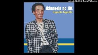 Download Ikhansela No JBC ~ Uyangthanda Na??? MP3 song and Music Video