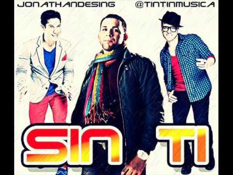 Sin Ti (Official Remix) - Chino y Nacho Ft Gocho