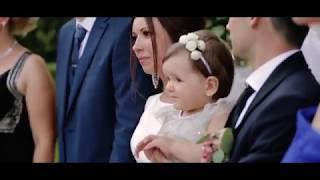 Наша свадьба!!! песня Мот-Свадебная