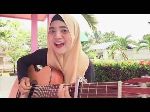 5 Cover Lagu Terbaik Di Instagram By Hermadisya