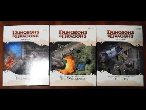 d&d-dungeon-tiles-reincarnated-announcement