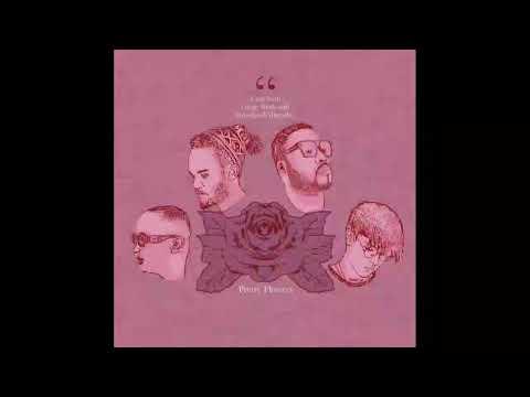 Stogie T ft. Kwesta, Maggz, J Molley - Pretty Flowers [NEW 2018]