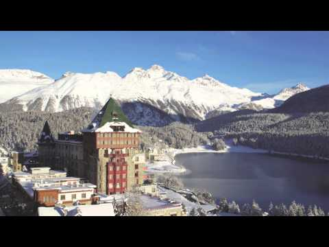 90th Anniversary Anglo Swiss University Race 2015