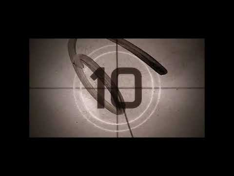 Parkinson' Disease short film By Olfu BsnStudent's