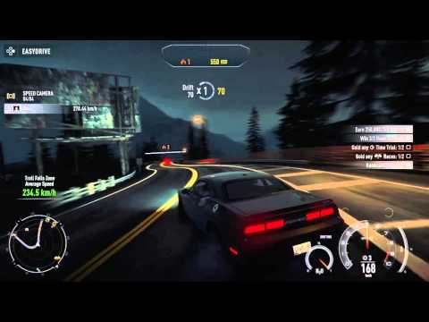 fast&furious 7 game  free
