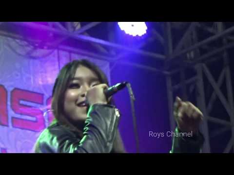 Sayur KOL - Om Adysta  Live Krajan Kampungbaru