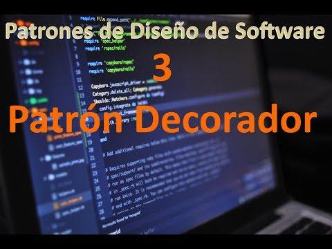 patrón-decorador-i---3---patrones-de-diseño-de-software