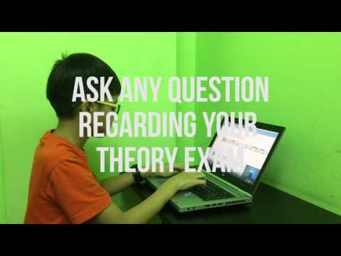 How to Participate in Seimpi's Live Theory Revision
