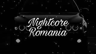 2americani prin oras Nightcore