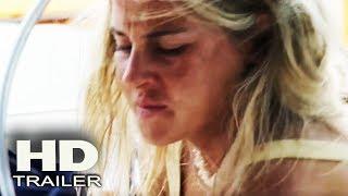 ADRIFT - Official Trailer 2018 (Shailene Woodley, Sam Claflin) Drama Movie