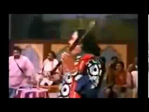 tauba main viah karke pachtaya full song