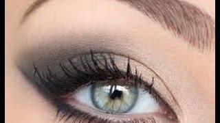 Макияж для зеленых глаз видео(Надобен Макияж для зеленых глаз видео, мы несомненно поможем Вам. Макияж глаз – это главный этап мэйкапа,..., 2014-09-23T03:48:07.000Z)