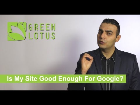 How To Fix SEO Issues in 2 min