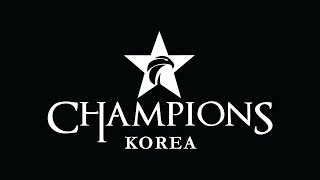 SSG vs SKT | MVP vs ROX | LCK Spring 2017 | LoL Esports 24/7
