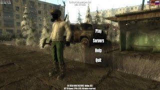 Survival Postapocalypse Now gameplay introduccion al juego