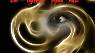 Extremely Powerful Biokinesis 8 Hour Get Green Eyes Subliminal