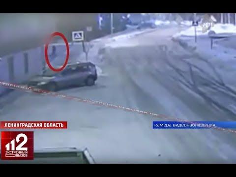 Смерти, ранения, ожоги: Как Россияне провели новогодние каникулы?