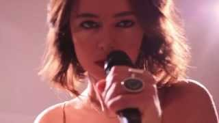 Black Rainbow - Tainted Love (Rock Version)