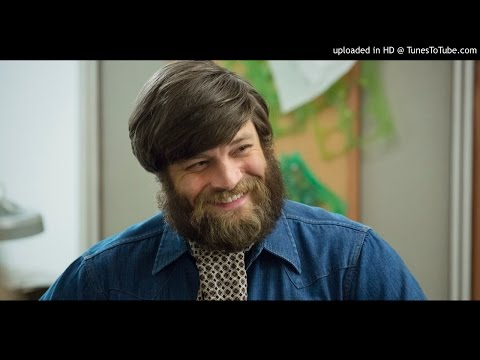 The Edge Show Clip: Jay Ferguson talks about career crisis and the arrival of Mad Men
