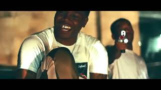 Lil Lonnie ft Kenny Muney - Money & Power (Official Video)