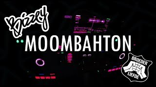 Moombahton Mix 2017 | The Best of Moombahton 2017 | by DINAMO