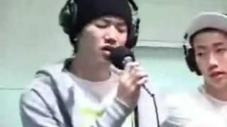 [HQ MP4] 2PM I Do ChinChinRadio
