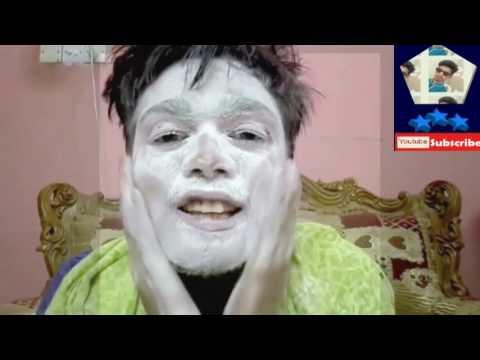 bangla funny video l  Women's beauty secret leaked l bangla prank video
