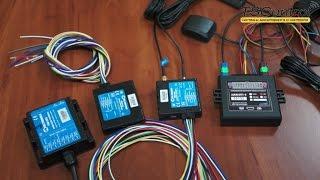 GPS Мониторинг. Контроль перемещения техники(, 2016-02-10T09:23:28.000Z)