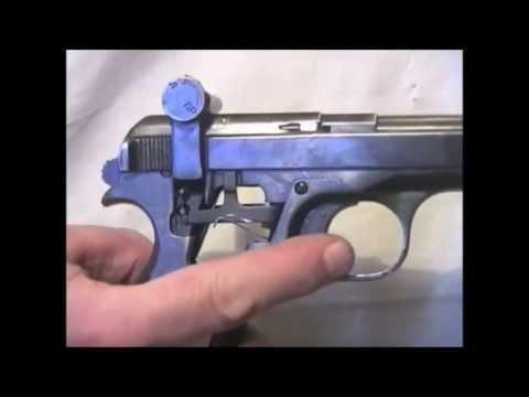 Интернет-магазин МАГНУМ - Пистолеты, револьверы