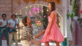 New Song Love Ringtone Hindi love ringtone 2020, new Hindi latest Bollywood ringtone 2020