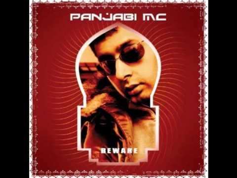 Panjabi MC  Jogi
