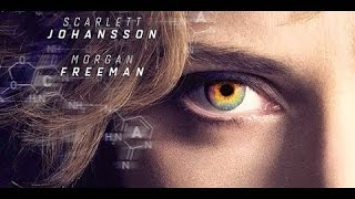 Action Movies 2016 Full Movies English   Best Sci Fi Movies Full Length   New Advanture Movies