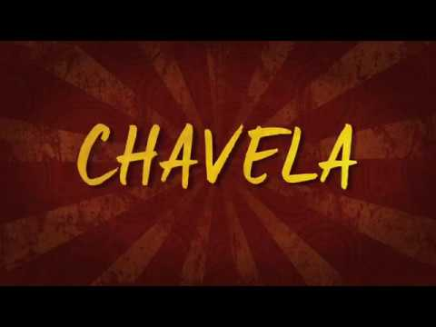 CHAVELA - Official Trailer